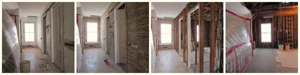 hallway2 Collage